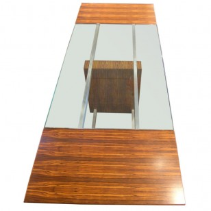 Extension Table by Vladimir Kagan