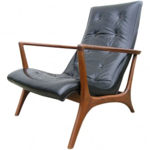 kagan_chair