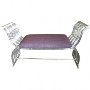 lucite_bench904