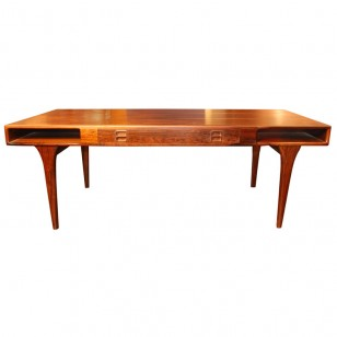 Nanna Ditzel coffee table