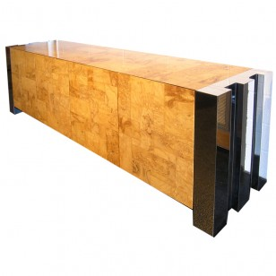 Paul Evans sideboard