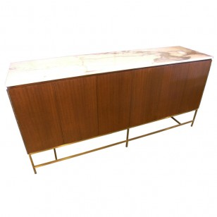 Paul McCobb sideboard