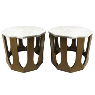 Probber side tables