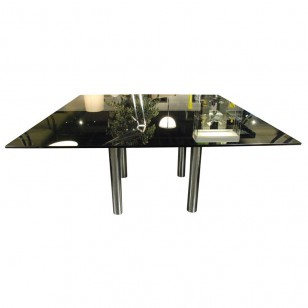 Tobia Scarpa dining table