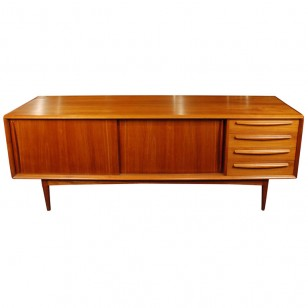 Machine Age – New England's Largest Selection of Mid-20th Century on mid century decor, mid century modern cabinet, mid century low credenza, mid century modern arm chairs cushion, mid century modern style furniture, mid century kitchen cabinets,