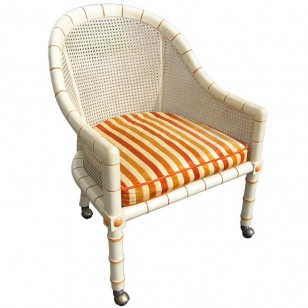 widdicomb_arm_chair