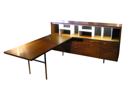 machine age new s largest selection of mid 20th century modern furniture l shaped