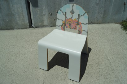 [SOLD] Chair Model no. 665 by Robert Venturi for Knoll & Machine Age u2013 New Englandu0027s Largest Selection of Mid-20th Century ...