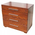 Low Dresser by Raymond Loewy for Mengel